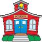6o Δημοτικό Σχολείο Βέροιας